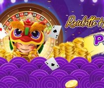 Event Roulette Happy Hour Part 3 Di Jayabet